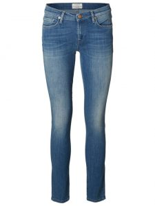 4seizoenenjeans_selected