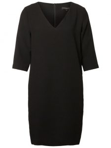 black_dress_selected