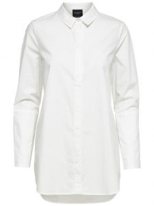 white_blouse_selected
