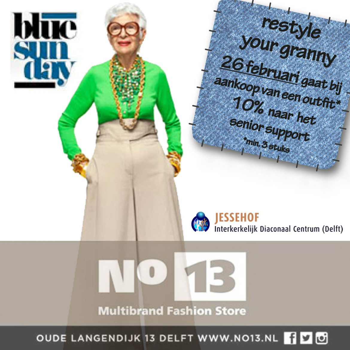 restyle_your_granny?no13