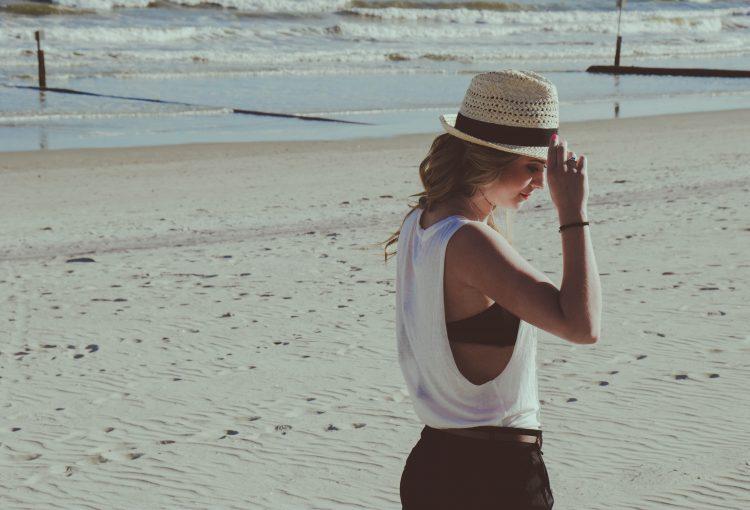 summer no13