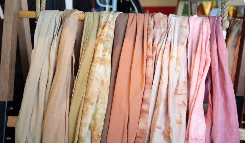 Tie dye - No13 Delft