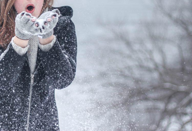 winteraccessoires