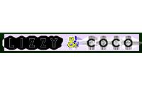 Lizzy en Coco logo