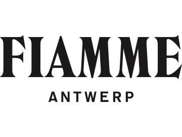 Fiamme Antwerp